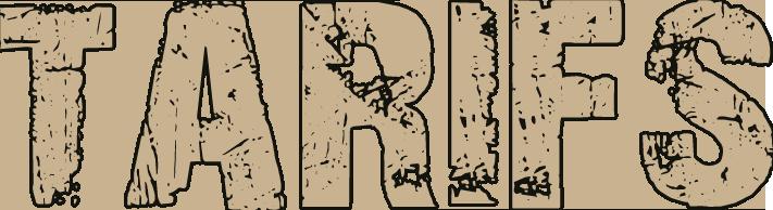 tarifs-1.png